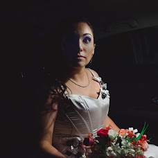 Fotógrafo de bodas Silvina Alfonso (silvinaalfonso). Foto del 03.03.2017