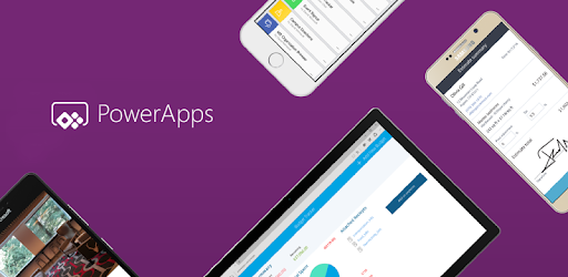 PowerApps - Apps on Google Play