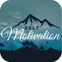 Self Motivation icon