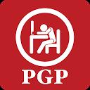PGP - Post Grad Problems APK