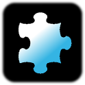 Jigsaw Puzzle Pro icon