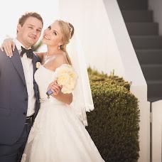Wedding photographer Marina Karpiy (Karpiy). Photo of 17.02.2014