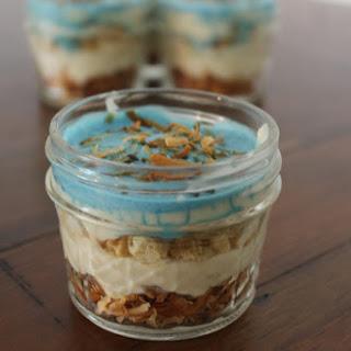Trifle With Jello And Custard Recipes
