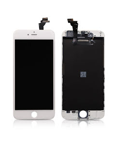 iPhone 6G Display Original White