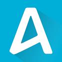ADDA - The Apartment Super App icon