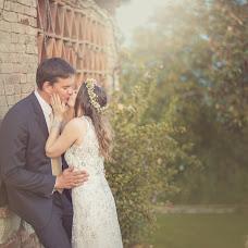 Wedding photographer Massimo Santi (massimosanti). Photo of 06.06.2018