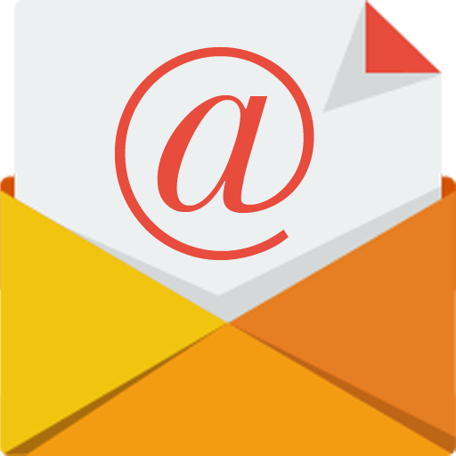 Email App for Hotmail & Outlook