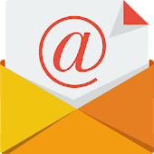 Email App for All Providers