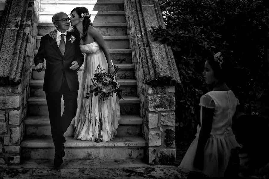 Düğün fotoğrafçısı Barbara Fabbri (fabbri). 13.12.2019 fotoları