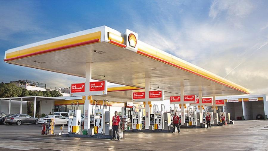 Shell and Engen network owner Vivo Energy sets JSE listing date