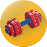 Gym Workout Tracker & Planner for Weight Lifting 1.24.0