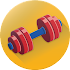 Gym Workout Tracker & Planner for Weight Lifting 1.32.0