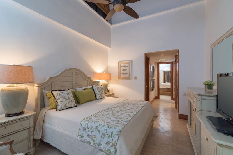 <small>Apartamento Junior</small> Deluxe 2 habitaciones