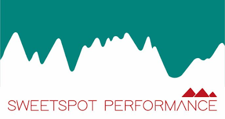 Sweetspot Performance Ultra Coaching