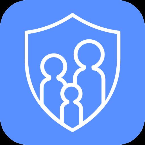 Avast Family Shield
