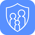 Avast Family Shield - parental control