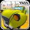 Cartoon Racing Free 2.0 Apk
