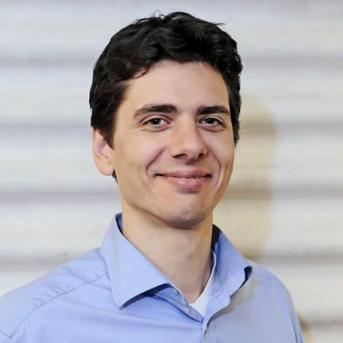 Marco Schicker
