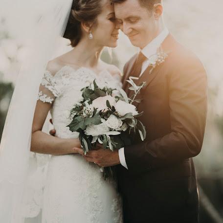 Fotografo di matrimoni Maddalena Scutigliani (maddalenascutig). Foto del 25.10.2018
