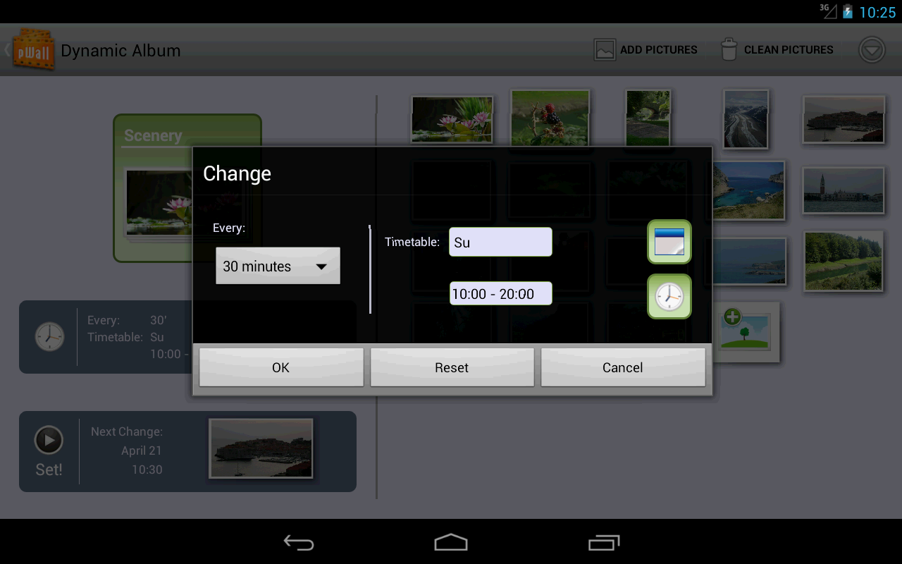 Background changer - Android Apps on Google Play