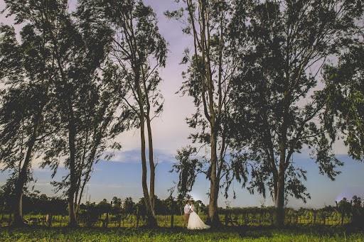 Fotógrafo de bodas Pilar Rangel (pilarrangel). Foto del 23.08.2016
