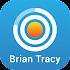 Goal Setting Daily Planner: Life Goals GTD Tracker
