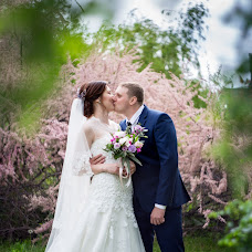 Wedding photographer Arnold Vert (Arnold). Photo of 22.02.2017