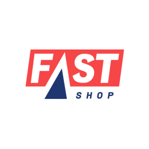 Fast Shop: Compras Online, Ofertas e Qualidade