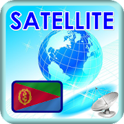 Eritrean TV
