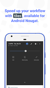 Designer Tools Apk Download for Android 6