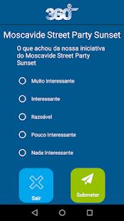Download 360 Moscavide e Portela For PC Windows and Mac apk screenshot 5