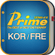 Prime French-Korean Dictionary icon