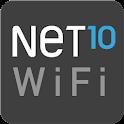Net10 Wi-Fi icon