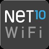 Net10 Wi-Fi
