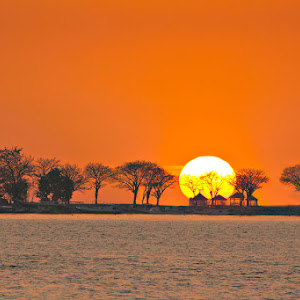 SunSet(R).jpg