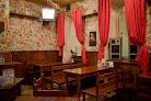 Фото №12 зала Золотая вобла на Марксистской