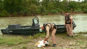 Panhandle Poachers thumbnail