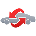 Car Parts icon