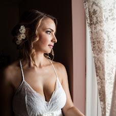 Wedding photographer Aggeliki Soultatou (Angelsoult). Photo of 02.10.2018