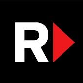 RIDE Channel