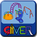Giver: Playzelle icon