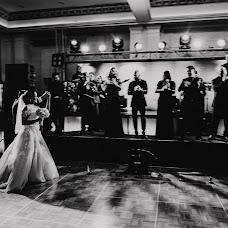 Wedding photographer Israel Arredondo (arredondo). Photo of 12.04.2018