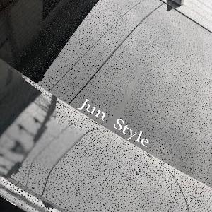 クラウンアスリート AWS210 J-Frontier  2017年式のカスタム事例画像 のり汰【Jun Style】さんの2020年09月24日06:11の投稿