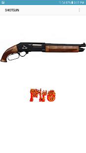 Gun and Gun - náhled