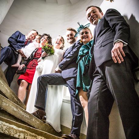 Hochzeitsfotograf Jörg Zeitler (JorgZeitler). Foto vom 23.08.2016
