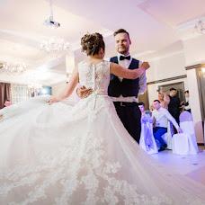 Wedding photographer Aleksandra Tikhova (Xelanti). Photo of 24.09.2018