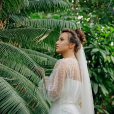 Wedding photographer Lera Getman (LERAHETMAN). Photo of 26.11.2018