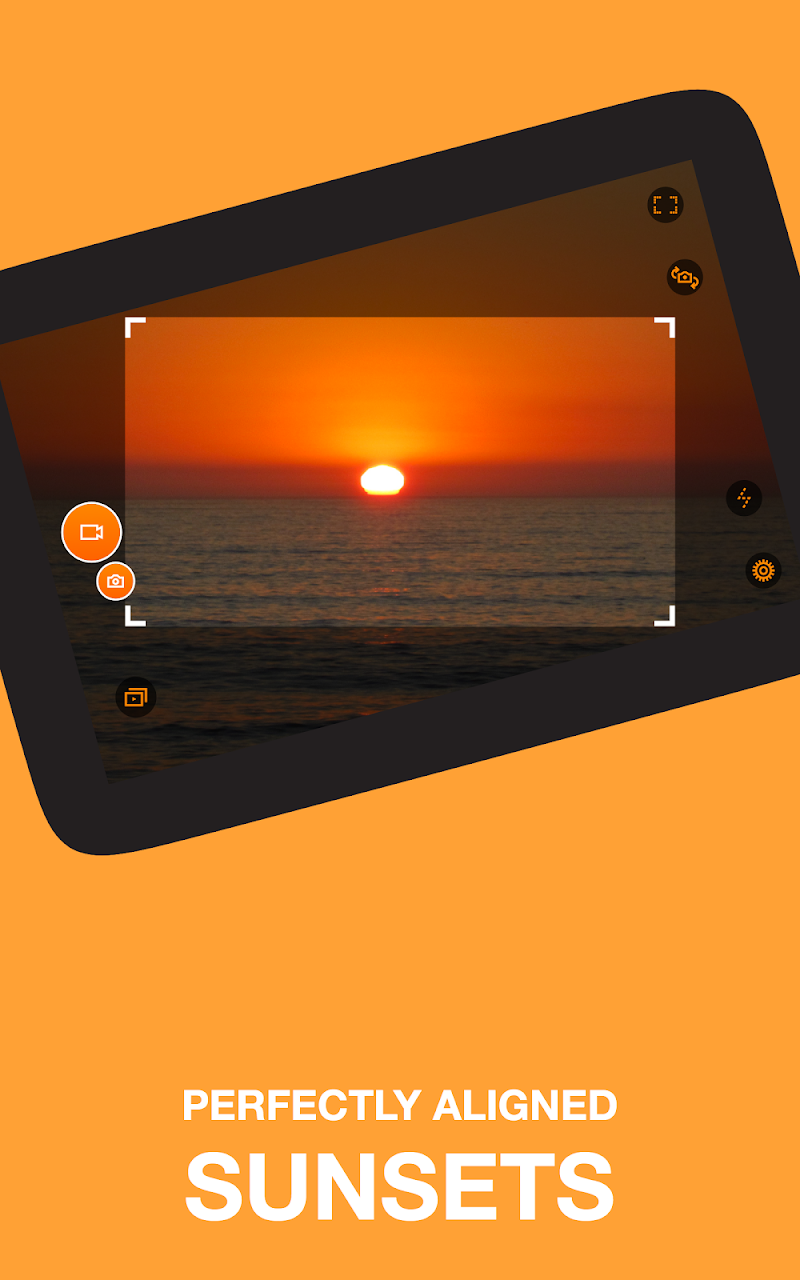 Horizon Camera Screenshot 8