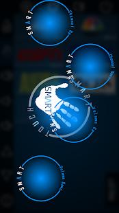Smart TV Remote - screenshot thumbnail