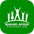 Shahid Afri.. file APK for Gaming PC/PS3/PS4 Smart TV